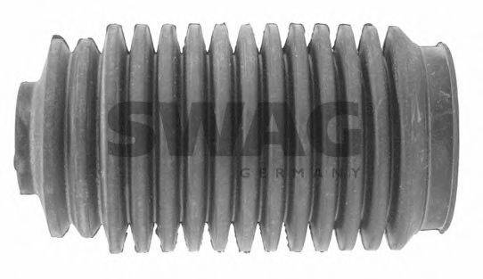 SWAG 30800067 Пыльник рулевой рейки