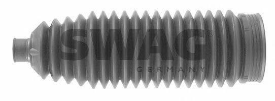 SWAG 30800068 Пыльник рулевой рейки