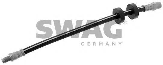 SWAG 30901176 Тормозной шланг