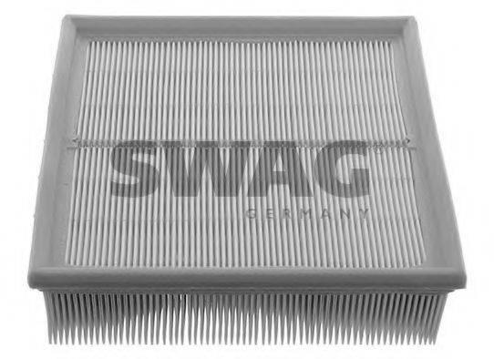 SWAG 30901510 Воздушный фильтр