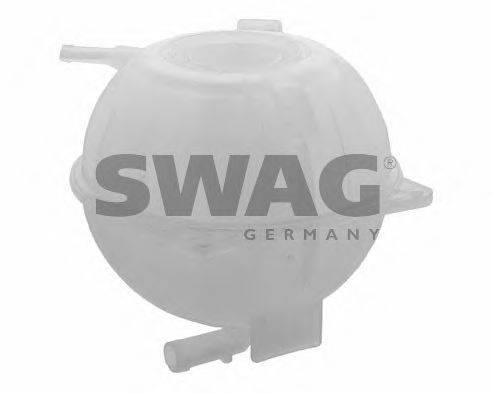 SWAG 30902264 Расширительный бачок