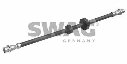 SWAG 30910028 Тормозной шланг