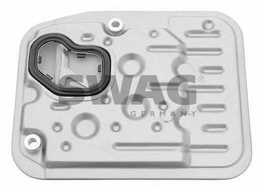 SWAG 30914258 Гидрофильтр