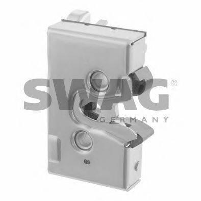 SWAG 30917016 Замок двери