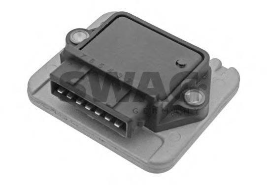 SWAG 30917192 Коммутатор системы зажигания