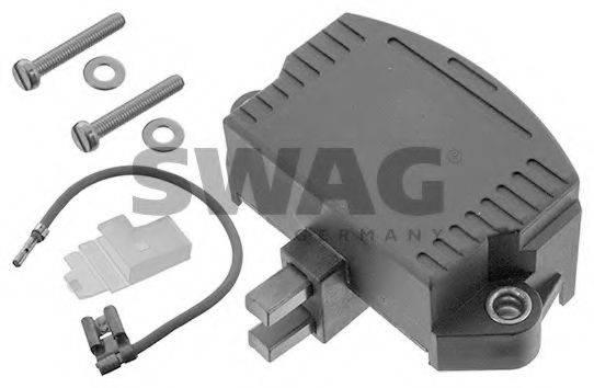 SWAG 30917198 Регулятор генератора