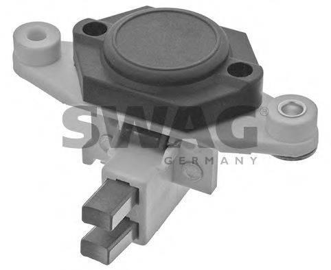 SWAG 30917202 Регулятор генератора