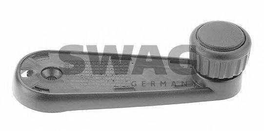 SWAG 30917842 Ручка стеклоподъемника