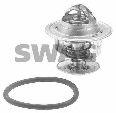 SWAG 30918288 Термостат