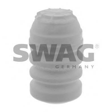 SWAG 30918358 Буфер, амортизация