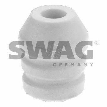 SWAG 30918365 Буфер, амортизация