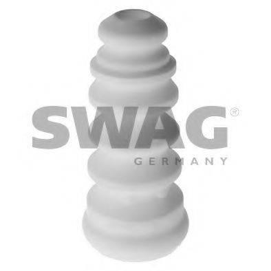 SWAG 30918402 Буфер, амортизация