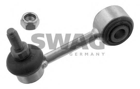 SWAG 30918654 Стойка стабилизатора