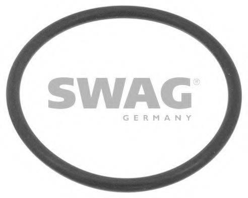 SWAG 30918774 Прокладка, фланец охлаждающей жидкости