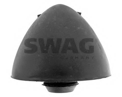 SWAG 30918866 Буфер, поворотный кулак