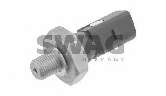SWAG 30919018 Датчик давления масла