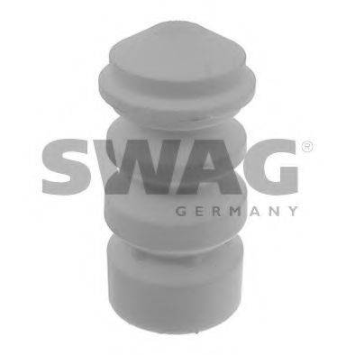 SWAG 30919277 Буфер, амортизация