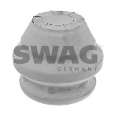SWAG 30919280 Буфер, амортизация