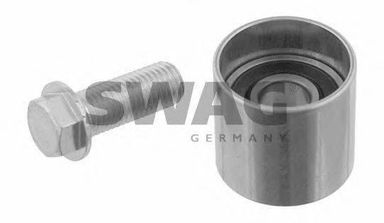SWAG 30919292 Обводной ролик ремня ГРМ