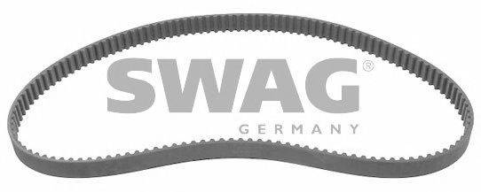 SWAG 30919364 Ремень ГРМ