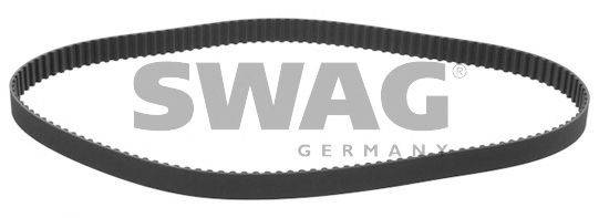 SWAG 30919534 Ремень ГРМ