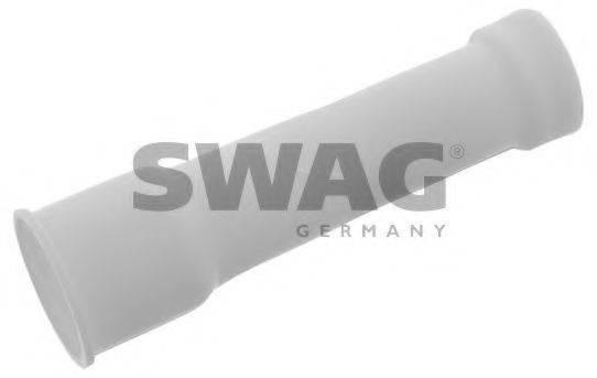 SWAG 30919750 Воронка, указатель уровня масла