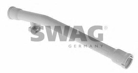 SWAG 30919756 Воронка, указатель уровня масла