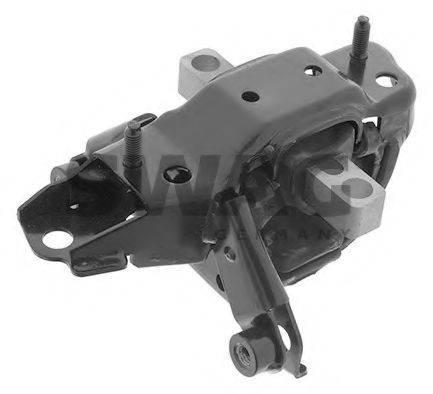 Подушка двигателя SWAG 30 91 9906