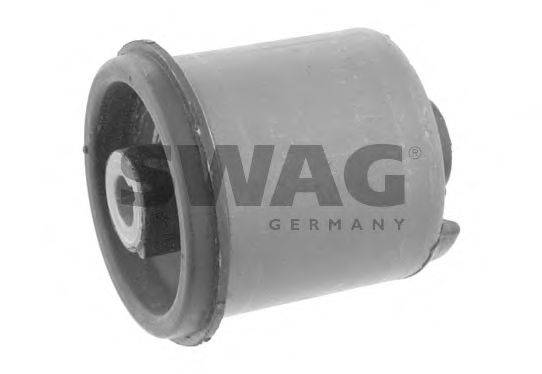 SWAG 30919928 Сайлентблок задней балки