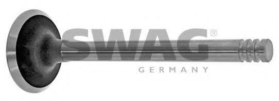SWAG 30919999 Впускной клапан