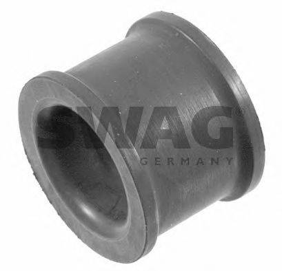 SWAG 30921942 Подвеска, соединительная тяга стабилизатора