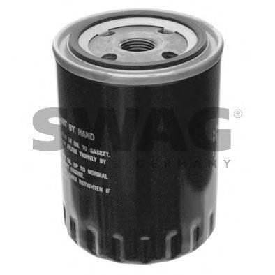 SWAG 30922530 Фильтр масляный ДВС