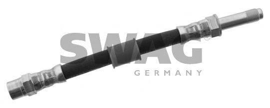 SWAG 30923164 Тормозной шланг