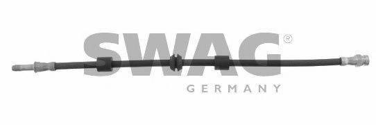 SWAG 30923174 Тормозной шланг