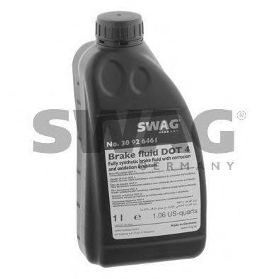 SWAG 30926461 Тормозная жидкость; Тормозная жидкость