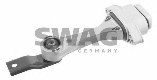 SWAG 30926610 Подушка МКПП / АКПП