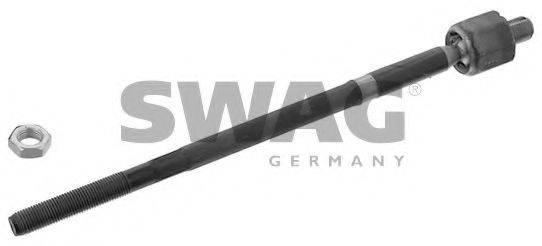 SWAG 30927095 Рулевая тяга