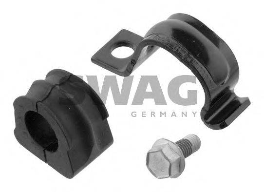 SWAG 30927318 Ремкомплект, подшипник стабилизатора