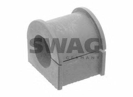 SWAG 30927330 Опора, стабилизатор