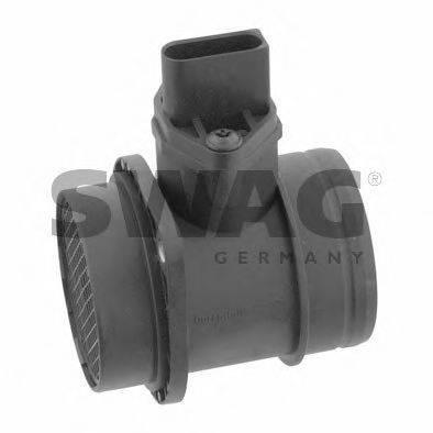 SWAG 30928595 Расходомер воздуха