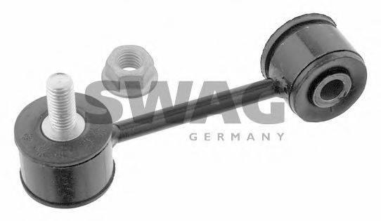 SWAG 30930154 Стойка стабилизатора