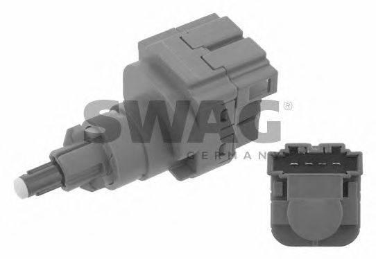 SWAG 30931289 Выключатель стоп-сигнала
