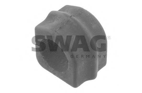 SWAG 30931354 Опора, стабилизатор