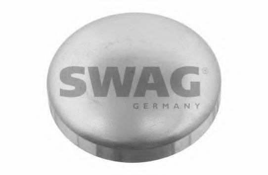 SWAG 30931794 Пробка антифриза