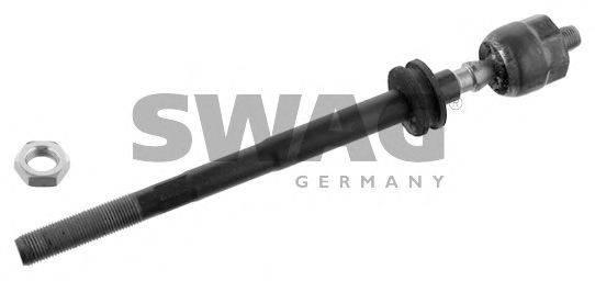 SWAG 30932157 Рулевая тяга