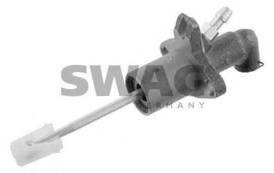 SWAG 30932406 Главный цилиндр сцепления