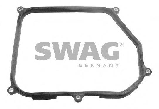 SWAG 30932643 Прокладка, маслянного поддона автоматическ. коробки передач