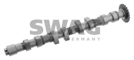 SWAG 30933013 Распредвал