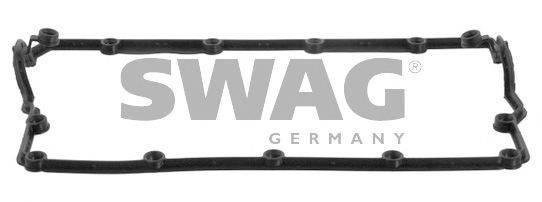 SWAG 30933158 Прокладка клапанной крышки