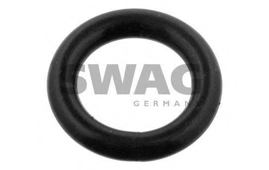 SWAG 30933836 Уплотняющее кольцо, масляный радиатор